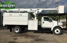 2005 FORD F750, 65 FOOT ALTEC BOOM - Tristate Big Rig Truck Market Commercial Trucks Equipment For Sale 2005 Used Ford F450 Drw 31 Foot Altec Bucket Platform At37g Combo Australia 2014 Freightliner Altec Boom Crane For Auction Intertional Recditioned Bucket Truc Flickr Bucket Truck With A Big Rumbling Diesel Engine Youtube Wiring Diagram Parts Wwwjzgreentowncom Ac38127s X68161 Unveils Tough New Tracked Lift And Access Am At 2010 F550 Ta37g C284 Monster 2008 Gmc C7500 81 Gas 60 Boom Chip Dump Box Forestry