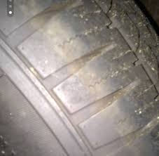 Craigslist Maine Tires   Top Car Release 2019 2020 Craigslist Salem Oregon Used Cars Trucks And Other Vehicles Under Cc Outtake Someone Is About To Have Their Triumph Tr7 Forcibly Removed Cottage Grove Preowned For Sale Reno For New Car Models 2019 20 Autorama 41 Photos 11 Reviews Dealers 1003 River Rd 2006 Ford F150 Sale Autolist Shreveport Louisiana Wikipedia Honda Milwaukee How A Scammer Tried Steal My Moms