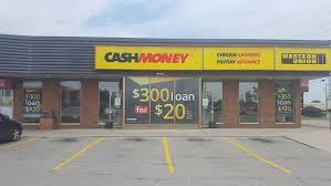 bureau de change exeter money 1384 wellington rd s on n6e 1m3