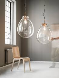 air bubbles 6 trendy spherical l designs home interior