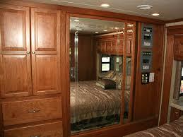 placard chambre à coucher les placards de chambre à coucher collection de photos site web la