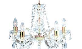conforama lustre cuisine lustre deco prix conforama luminaire suspension lustre cuisine best