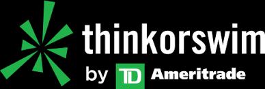 Sink Or Swim Trading by Options Trading Strategies Thinkorswim