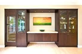 Modern Cabinet Design For Dining Room Image Result Crockery Designs Wall Interior