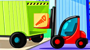 Truck Loader: Truck Loader Game 1 Truck Loader 4 Lvl 20 Is Hard Cool Math Games Youtube Www Coolmath Com Coffee Shop Best Image And Description Duck Life On Cool Math Games Truckdomeus Play Theme Hotel Game 1 Coolmathforkids Happy Wheels Kids Monster Demolisher Picture Unique Worksheets Motif Ideas Colorful Coloring Pages Collection 100 Good Looking