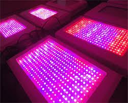top value 1000w led grow light 630nm blue 460nm grow led