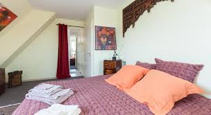 chambres hotes strasbourg chambre d hôtes indonesia book bed breakfast