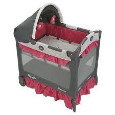 Graco Rory Espresso Dresser by Graco Nursery Furniture Target