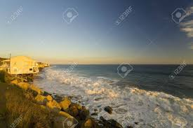 100 Beach Houses Gold Coast California House At Ventura County