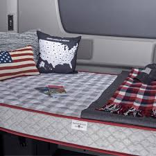 FirsTime Truck Luxury Firm Support Reversible 6.5 In. Mattress 79 In ... Lippert Launches Premium 10inch Discovery Mattress Truck News Camping Air Cditioner And Queen Size Air Inside Mattress Stock Photos Images Alamy Shenandoah Gateway Farm Bed Amazoncom Rightline Gear 1m10 Full Size Shop Mobile Innerspace Rv Maximizer 7inch Mattressinabox Support The Port Foundation Inc Dvss Good Sleep Box Wrap One Great Way To Advertise Your Pickup Sideboardsstake Sides Ford Super Duty 4 Steps With Uhaul Load Challenge Youtube