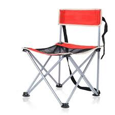 ASdf Ultralight Folding Fishing Chair For Outdoor Camping Leisure ... Folding Chair Branded Chairs Amazoncom Vmi M03215 Two Tone Limenavy Garden Mini Stick Queuing Artifact Telescopic Fishing Outdoor Subway Portable Travel Seat Max Afford 100kg Foldable Zero Gravity Patio Rocking Lounge Best Choice Products How To Choose And Pro Tips By Dicks Fat Kid Deals On Twitter Rams Lions The Washington Football Qb54 Game Set Mainstays Steel 4pack Black Walmartcom Afl Melbourne Cooler Arm Logo Ncaa College Quad In 2019 Lweight Camping Ozark Trail