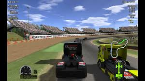 Renault Truck Racing - Free Truck Racing Game - PC - YouTube Semi Truck Driving Games For Xbox 360 Livinport How Euro Simulator 2 May Be The Most Realistic Vr Game Worlds First Selfdriving Semitruck Hits The Road Wired Save 75 On American Steam Experience Life Of A Trucker In Driver One I Played Video For 30 Hours And Have Never 13 Musthave Cab Accsories Commercial Drivers Parking Game Android Free Download Shells Starship Iniative Semi Truck Looks Crazy Is Semitruck Team Driver Pinned And Killed While Adjusting Tandems 2019 Tesla Top Speed Forza Motsport 7 Mercedes Play Youtube