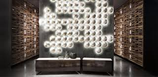 wall light objects from henge architonic