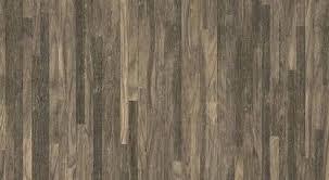 Hardwood Floor Texture Seamless Wood Pattern Stunning High