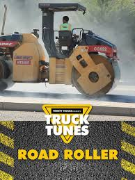 Amazon.com: Road Roller - Truck Tunes For Kids: Jim Gardner: Amazon ... One Of Twenty Salson Logistics Freightliner M2 Route Delivery Trucks January 2017 An Off Grid Adventure Home I20 Trucks Truckfax Time Marches On 20 New Tesla Semi Electric Joing Fedex Fleet Slashgear Twenty Youtube Got Some Amazing Shots Our Cardinals Pump This Weekend Thank You Inspirational Images Ford Med Duty New Cars And Reasons Why Food Are Hot Right Now Prm Group Remains Loyal To Mercedesbenz Twentyfive Years Twentytwo Wheels And Fourteen Roses