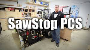 Sawstop Cabinet Saw Dimensions by Tool Talk 5 Sawstop Pcs Vs Grizzly G0690 Jays Custom Creations