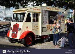 Liverpool 1930s Stock Photos & Liverpool 1930s Stock Images - Alamy Van Leeuwen Ice Cream Truck In The West Village New York City Love Best Ice Cream Truck Template Pictures Robot And Freezer Spitler Grocery Huckster Willshire Ohio Karens Chatt Uncle Harrys Hberts Fish Chip Places Directory Que Outside Shop Stock Photos Shopkins Season 3 Fashion Boutique Mode Playset 2017 Motoring Challenge Winners Moss Og Truckthats Where I Used To Get My Bomb Pops Softee Related Keywords Long Tail Keywordsking Pavement This Is What Boeings Results Could Mean For Industrial Space Carts Images Alamy