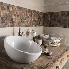 carrelage faience cuisine modele salle de bain faience 9 carrelage mural cuisine orange