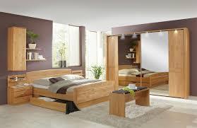 wiemann lausanne schlafzimmer teilmassiv möbel letz ihr
