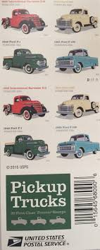 Syracuse Nationals: US Postal Service Unveils Set Of Stamps With ... Intertional Flatbed Trucks In New York For Sale Used Fx Capra Chevrolet Buick Watertown Syracuse Chevy Dealer 2012 Chevrolet Silverado 1500 Lt For Sale 3gcpkse73cg299655 2017 Ford F250 F350 Super Duty Romano Products Vehicles 2004 Mitsubishi 14ft Box Mays Fleet 1957 Dodge Power Wagon Pickup Truck Auction Or Lease Service Center Serving Cny Unique Ny 7th And Pattison 2015 Gmc Savana 19 Cars From 19338