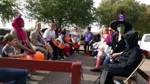 Halloween Attractions In Mn 2015 by Jordan Minnesota Camping Photos Minneapolis Southwest Koa