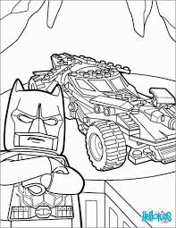 Pages A Colorier Paques On Coloriage Lego City With Coloriage Lego