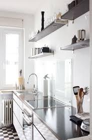 dortraum haus küchen schöne küchen küchendesign