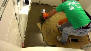 Wood Floor Patching Compound by Plywood Floor Leveling Compound Lowes U2013 Meze Blog
