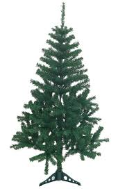 Get Quotations Holiday Essence 4 Foot Green Artificial Christmas Tree