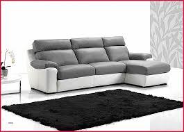 canap lit rapido canapé lit rapido pas cher beautiful best canapé cuir
