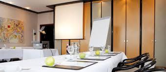 hotel strandlust vegesack restaurant eventlocation