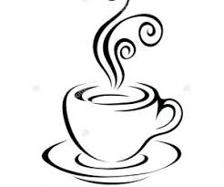 Cute Coffee Drawing At Getdrawings Com Free For Personal Use Rh