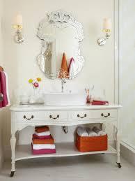 Narrow Bath Floor Cabinet by Bathroom Sink Base Cabinet Bathroom Batroom Cabinets Mirrored