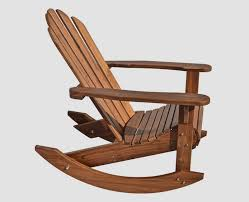 Adirondack Rocking Chairs: Relax And Enjoy It! — All Modern Rocking ... Fniture Pretty Target Adirondack Chairs For Outdoor Charming Plastic Rocking Chair Ideas Gallerychairscom Pin By Larry Mcnew On Larry In 2019 Rocking Chair Polywood Classc Adrondack Glder Char N Teak Adsgl 1te Rosewood Poly Wood Interior Design Home Decor Online Long Island With Recycled Classic Hdpe Swivel Glider With Modern Coastal Lumber Rocker Polywood Seashell White Patio Rockershr22wh The Depot Amish Folding Creative