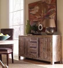 Attractive Dining Room Furniture Buffet With Sideboards Marvellous And Table