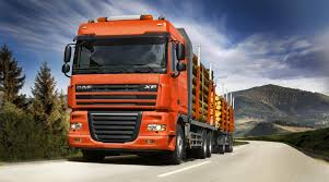 100 Daf Truck DAF S At IAA 2018 In Hanover Innovative Electric S