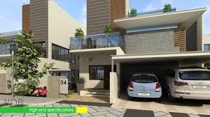 100 Villa Houses In Bangalore VDB Willow FarmPremium Residential S At Whitefield