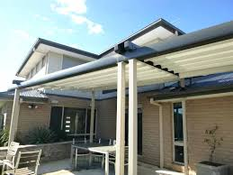 Outdoor Awning And Blinds Lifestyle Awnings And Outdoor Blinds Sun ... Outside Blinds And Awning Black Door White Siding Image Result For Awnings Country Style Awnings Pinterest Exterior Design Bahama Awnings Diy Shutters Outdoor Awning And Blinds Bromame Tropic Exterior Melbourne Ambient Patios Patio Enclosed Outdoor Ideas Magnificent Custom Dutch Surrey In South Australian Blind Supplies