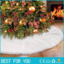 Christmas Tree Flocking Spray Uk by Christmas Tree Flocking Online Christmas Tree Flocking Supplies