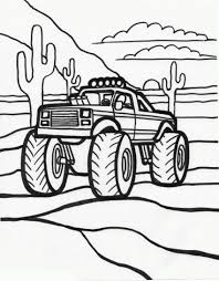 Surprise Cars And Trucks Coloring Pages Simple Pickup Truck Intended ... Attractive Adult Coloring Pages Trucks Cstruction Dump Truck Page New Book Fire With Indiana 1 Free Semi Truck Coloring Pages With 42 Page Awesome Monster Zoloftonlebuyinfo Cute 15 Rallytv Jam World Security Semi Mack Sheet At Yescoloring Http Trend 67 For Site For Little Boys A Dump Fresh Tipper Gallery Printable Best Of Log Kids Transportation Huge Gift Pictures Tru 27406 Unknown Cars And