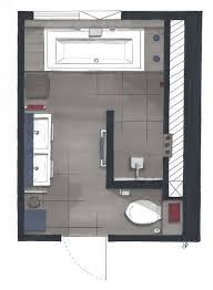 e mail anneleen vanroy h bathroom ideas bathroom