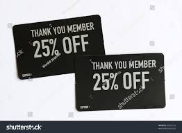 Sks Stocks Coupon Code - Limit One Coupon Per Person Per Visit 50 Discount Hotels In Sri Lanka Melissas Cupcakes Promo Code Gunmag Gun News 55 Friday November 8 The Mag Life Gun Magazinesgunclip Depot Premium Supplier Of Hand Gun Gunmagwarehousecom Experience Lifeisshwell Updated 2018 Black Friday Cyber Monday Sales Master List Dpms Gen I Ii Ar 308 260 243 10round Magazine Vedder Holsters Get A For Christmas And Now Need Detroit Coupons Deals Dell Home Stackable Sig Sauer P365 Microcompact 9mm 12round Magazine 3799 Ihop Online Doctors Traing Coupon Hellmans Mayo Printable 2019 Ocean Park Military Coupon Codes Discounts Promos Wethriftcom