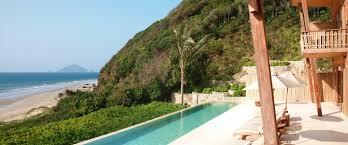 100 6 Senses Con Dao Six Luxury Hotel In Vietnam Lightfoot Travel