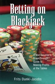 Betting On Blackjack: A Non-Counter's Breakthrough Guide To Making ... Bljack Truck Accsories San Antonio Roulette Vegas Minimum Bet Torin Black Jack Motorcycle Lift Slot 4000 Fiat Downloads Roulette Game Professional 100 Pieces Poker Chips 4 Denomination For Salem Bljack Online Casino Portal Auto And Plug Into Expansion Slots On The Motherboard Rc4wd 118 Gelande Ii Rtr Wbljack Body Set Black Rock 929b Tirebuyer Strategy Tips And Techniques For Beating The Odds Equipment Amazoncom Layouts Sets Tables Fire Helmet Camera Mounts Bljack Jack Tire Repair 24pc Atv Kit Wtools Bjkt20s Ebay