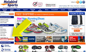 Holabird Sports Coupon Code   Promo Code Midwest Tennis Coupons Jct600 Finance Deals Holabird Sports Linkedin Half Price Books Marketplace Coupon Code How Thin Coupon Affiliate Sites Post Fake Coupons To Earn Ad Asics Promo Wwwirishpostofficesorg For Express Printable Db 2016 Go Athletic Apparel Outdoors Promotional Codes Disuntde2016com Gu Energy Scottrade Promo Code Crazyshirts