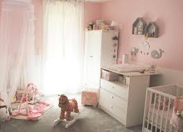 idées déco chambre bébé idee deco chambre bebe fille photo collection et idees deco chambre