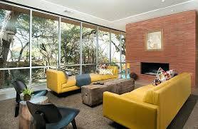 Dillard Furniture Bedroom Changes S Dillards Department