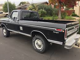 1974 Ford F-250 - Overview - CarGurus 1974 Gmc Ck 1500 For Sale Near Cadillac Michigan 49601 Classics Pickup Truck Suburban Jimmy Van Factory Shop Service Manual 1973 Sierra Grande Fifteen Hundred Chevrolet Gm Happy 100th To Gmcs Ctennial Trend Rm Sothebys Fall Carlisle 2012 Tractor Cstruction Plant Wiki Fandom Powered Public Surplus Auction 1565773 6000 V8 Grain Truck News Published 6 Times Yearly Dealers Nejuly