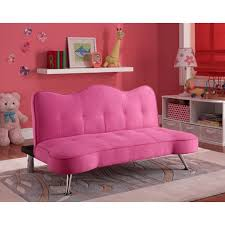 Who Makes Jcpenney Sofas by Jcpenney Sofas And Chairs Okaycreations Net