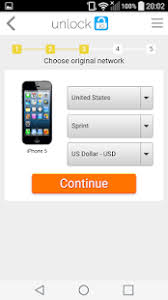 SIM Unlock Sprint & Boost Mobile Android Apps on Google Play